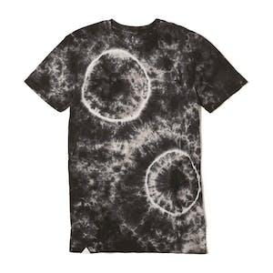 Altamont Murky Water T-Shirt - Bone Wash
