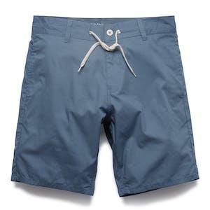 Altamont Sanford Short - Blue