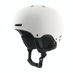 Anon Raider Snowboard Helmet 2019 - White