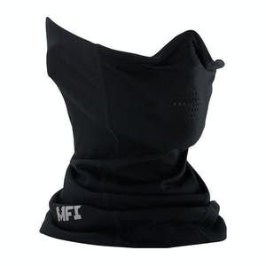 Anon MFI Light Neckwarmer - Black