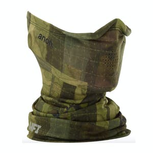 Anon MFI Light Neckwarmer - Shashiko
