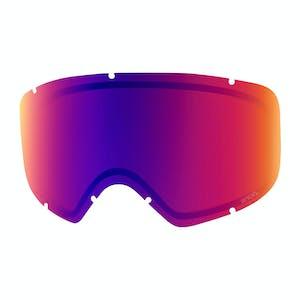 Anon Deringer Sonar Women's Lens - Sonar Infrared