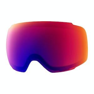Anon M2 Sonar Lens - Sonar Infrared