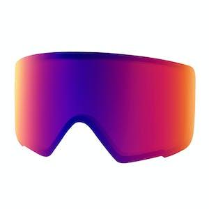 Anon M3 Sonar Lens - Sonar Infrared