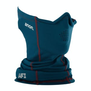 Anon MFI Midweight Neckwarmer 2020 - Blue