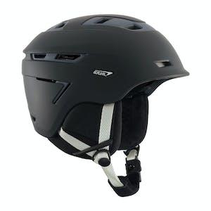 Anon Omega Women's Snowboard Helmet 2020 - Black