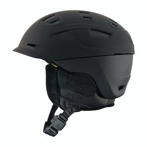 Anon Prime MIPS Snowboard Helmet 2020 - Black