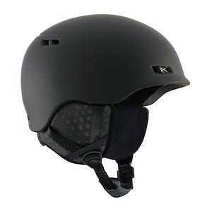 Anon Rodan Snowboard Helmet 2020 - Black