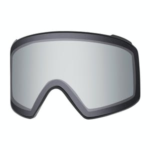 Anon M4 Cylindrical Goggle Lens - Clear