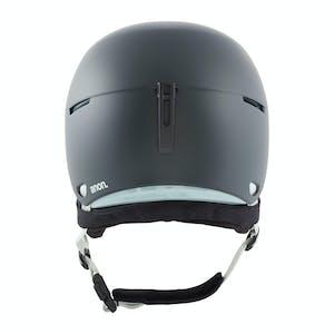 Anon Highwire Snowboard Helmet 2021 - Iron