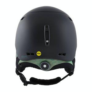 Anon Rodan MIPS Women's Snowboard Helmet 2021 - Black