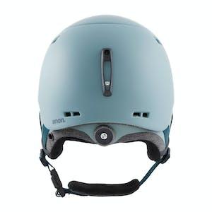 Anon Rodan Snowboard Helmet 2021 - Grey