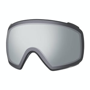 Anon M4 Toric Goggle Lens - Clear