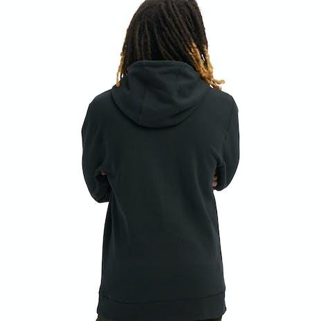 Anon Hoodie - Black