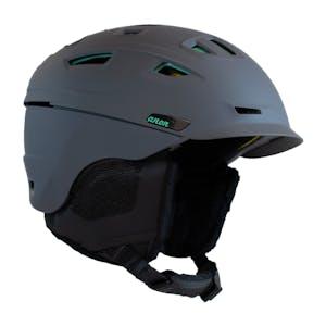 Anon Nova MIPS Women's Snowboard Helmet - Grey