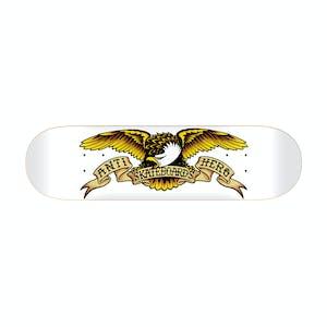 "Antihero Classic Eagle 8.75"" Skateboard Deck"