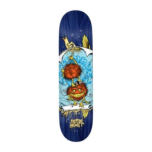 "Antihero Hewitt Grimple Glue 8.4"" Skateboard Deck"