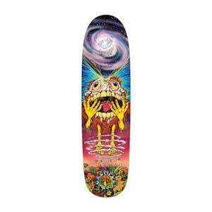 "Antihero Evan Smith Grimplestix 8.6"" Skateboard Deck"