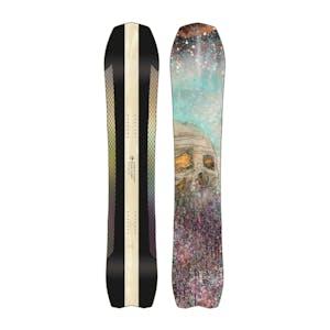 Arbor Annex 159 Snowboard 2020