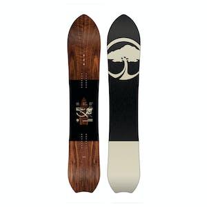 Arbor Clovis 161 Snowboard 2020