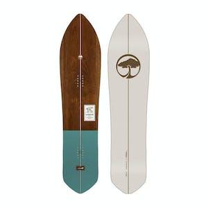 Arbor Terrapin 145 Snowboard 2020