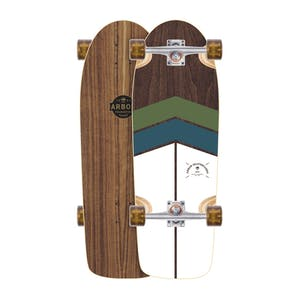 Arbor Oso Foundation Cruiser Skateboard