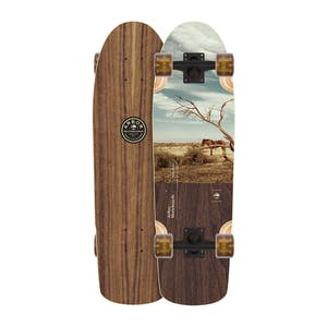 Arbor Pilsner Photo Cruiser Skateboard