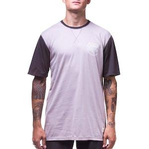 Arbor Vanguard Premium T-shirt - Charcoal