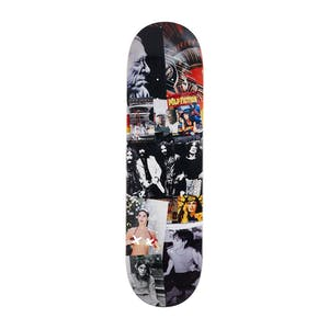 "Deathwish Kirby Obsessed 8.5"" Skateboard Deck"