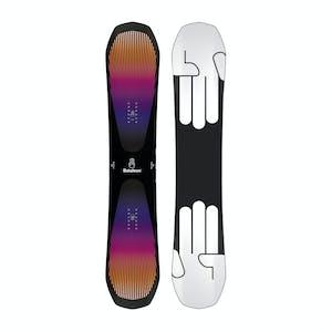 Bataleon Evil Twin Snowboard 2022