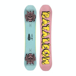 Bataleon Blow 151 Snowboard 2020