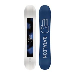 Bataleon Goliath 156 Snowboard 2020