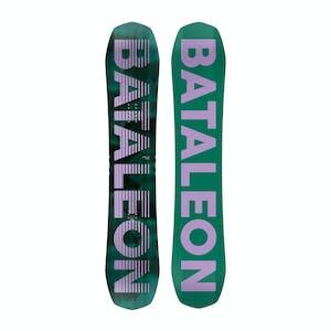 Bataleon She W 146 Women's Snowboard 2020