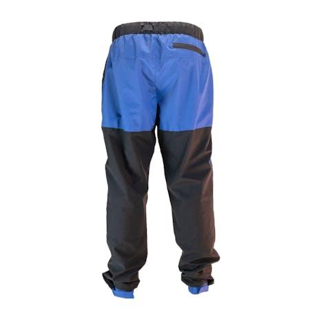 Bataleon 2090 Snowboard Pant - Black / Blue