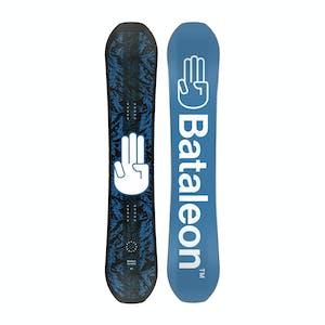 Bataleon Fun.Kink Snowboard 2021