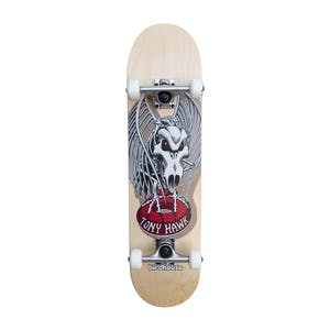 "Birdhouse Falcon 4 7.75"" Complete Skateboard - Tony Hawk"
