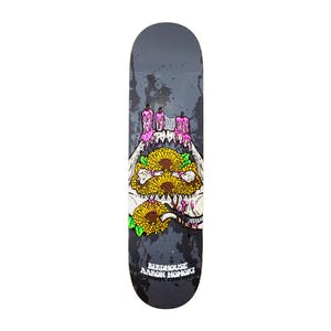 "Birdhouse Jaws Shrine 8.125"" Skateboard Deck"
