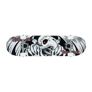 "Birdhouse Falcon-6 7.38"" Complete Skateboard - Tony Hawk"