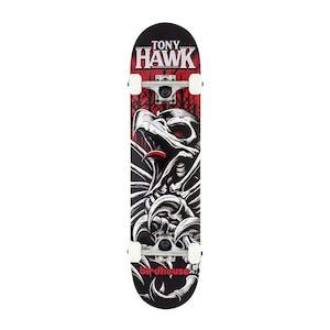 "Birdhouse Stranger 7.5"" Complete Skateboard - Tony Hawk"