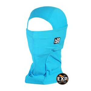 BlackStrap Expedition Hood Balaclava - Blue