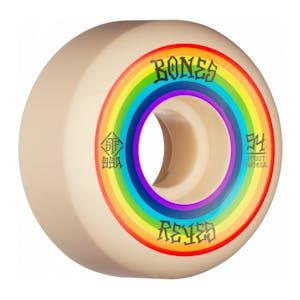 Bones STF Reyes Portal Skateboard Wheels