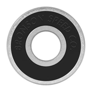 Bronson Foy G3 Skateboard Bearings