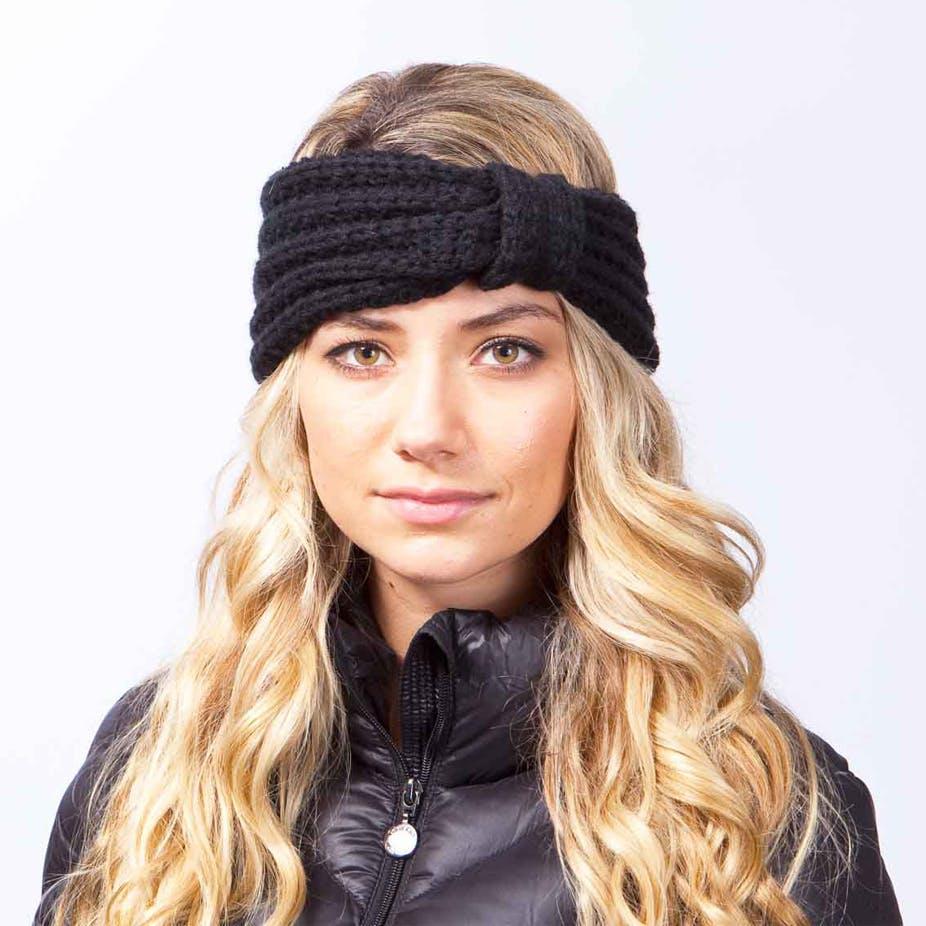 Celtek Womens Headband