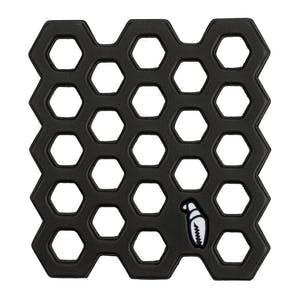 Crab Grab Crab Trap Stomp Pad - Black