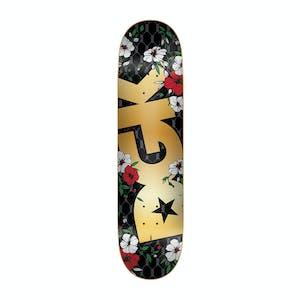 "DGK Premium 7.75"" Skateboard Deck"