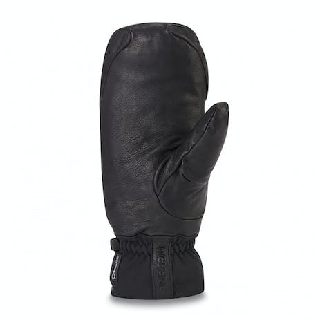Dakine Baron GORE-TEX Mitts - Black