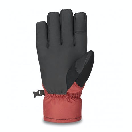 Dakine Bronco GORE-TEX Gloves - Tandoori Spice