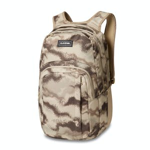 Dakine Campus 33L Backpack - Ashcroft