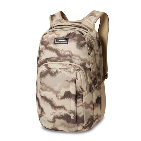 Dakine Campus 33L Backpack - Ashcroft