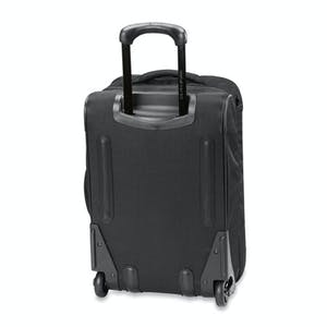 Dakine Carry-On Roller 42L - Black